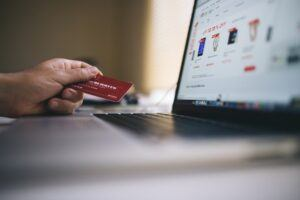 Should I Refinance or Consolidate My Credit Card Debt?